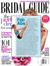 Bridal Guide July/August